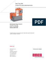Manual_EMCO Concept Turn 250_Manual.pdf