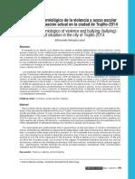 92-372-1-PB.pdf