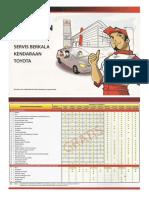 Panduan_Singkat_Estimasi_Biaya_Service_Toyota.docx;filename*= UTF-8''Panduan Singkat & Estimasi Biaya Service Toyota