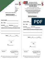 papeleta-de-salida.pdf