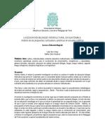 EB0260.pdf