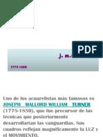 acuarela13.pdf