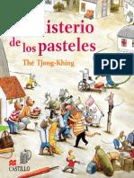 Misterio PDF 3
