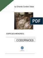 Modulo codornices resumido.pdf
