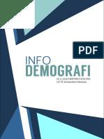 iNFO_DEMOGRAFI_2017.pdf