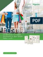 Prisma pg. 4