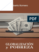 1.- Globalizacion-pobreza
