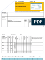 senior writingtai  template 2017