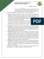TRABAJO Adm Financiera 2.19