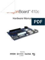DragonBoard_HardwareManual