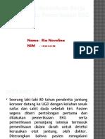 ppt blok 8.pptx