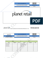 sd-bbp-for-sap-is-retail-implementation.pdf