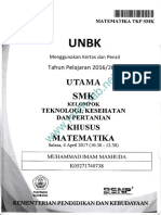 UN SMK www.m4th-lab.net.pdf
