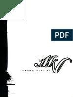 INS_MV_livrebase_4ed_MV.pdf
