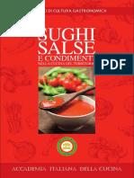 Sughi Salse Condimenti Prot2