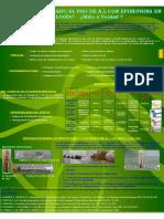 27. Uso de Anestesico local con epinefrina en Podologia -Mito o verdad.pdf