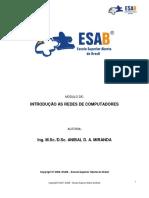 Introdução às Redes de Computadores.pdf