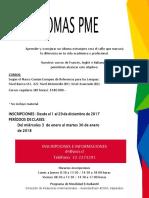 Afiche Cursos PME Verano 2018 (1)