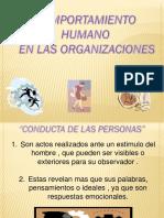COMPORTAMIENTO HUMANO.pptx