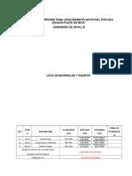 AC0041402-PB1I3-ED03001