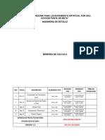 AC0041402-PB1I3-ED01001