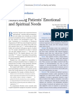 Addressing_patients_emotional_and_spiritual_needs.pdf