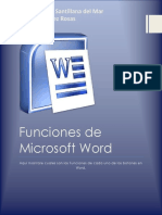 funcionesdemicrosoftword-110929105533-phpapp01.docx