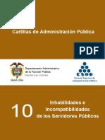 cartilla_adminpublica.pdf