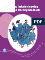 The-inclusive-learning-and-teaching-handbook.pdf