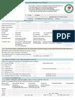 CKYC Form.1-2 (2)