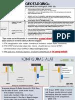 User_guide_GEOTAGGING.pdf