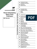 920936_0140_041122_SE_GBManual de partes.pdf