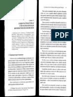 Efetividade Do Processo e Técnica Processual - José Roberto Dos Santos Bedaque