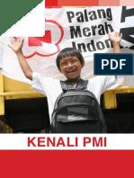 1_Kenali_PMI.pdf