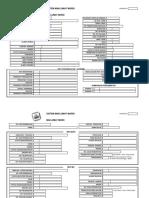 SMM.pdf