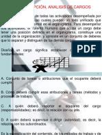 DESCRPCION Y ANALISIS DE PUESTOS.ppt