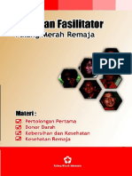 1-pertolongan-pertama.pdf