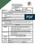 Planeación BIOLOGÍA 1.4.docx