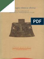Garcia Noblejas Gabriel - Mitologia Clasica China.pdf