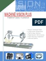 Rego Vision