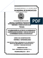 Tp - Unh Hh.cc.Ss. 0021