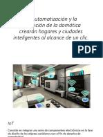 IoT Empresa