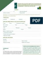 guia de conexiones.pdf