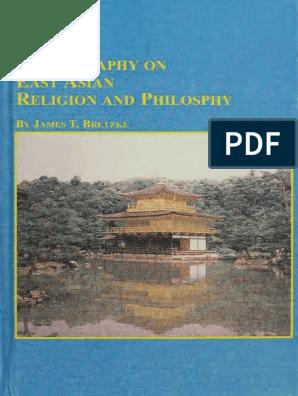 Bibliography One a 00 Bret | Confucianism | Catholic Church