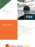 Alex Portfolio.pdf