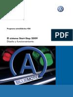 Start-Stop