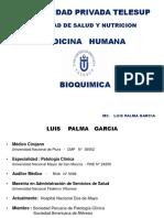 1 Introduccion Agua Ph (1)