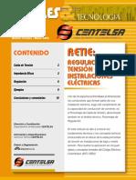 criterios de diseños cable.pdf
