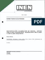 02 - NORMA INEN - NTE INEN 2410-2013.pdf