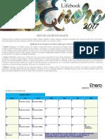 Lifebook Enero 2017 1